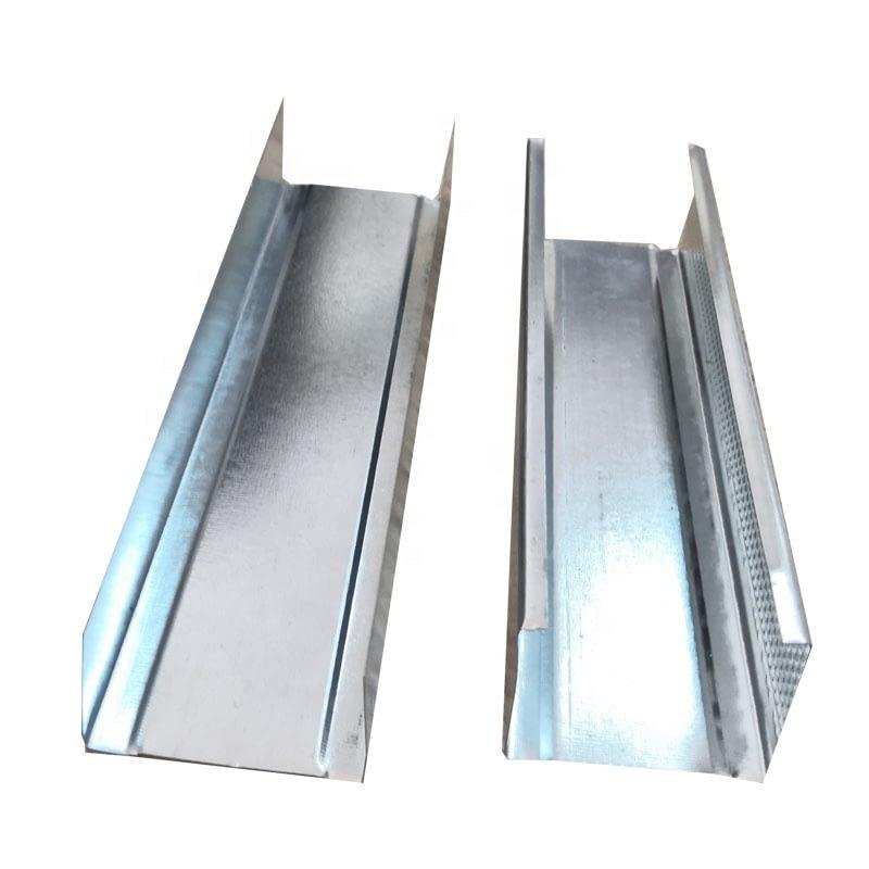 harga metal stud per batang