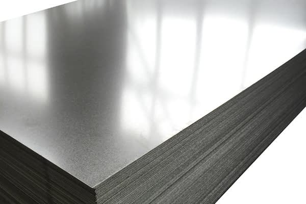 Plat Strip Lebar 5 cm Tebal 6 mm