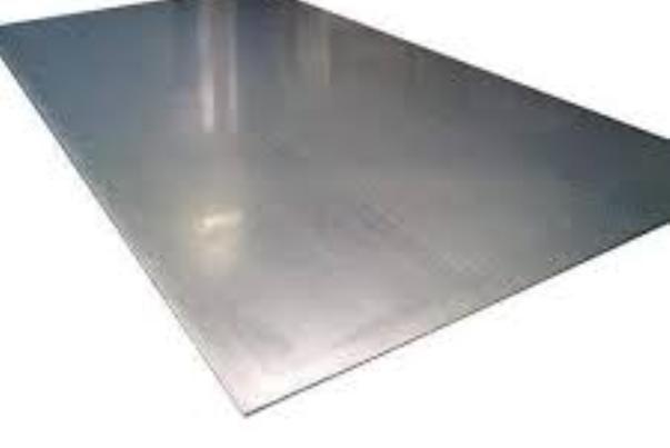 Plat Strip Lebar 3 cm Tebal 3 mm