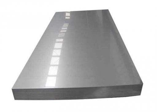 Plat Besi Hitam Tebal 1.2 mm