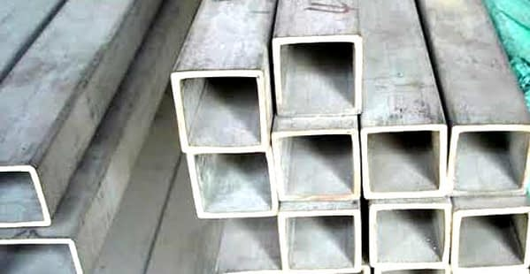 Harga Hollow Galvanis 4 8 Tebal 0 8mm Asia Jaya Steel